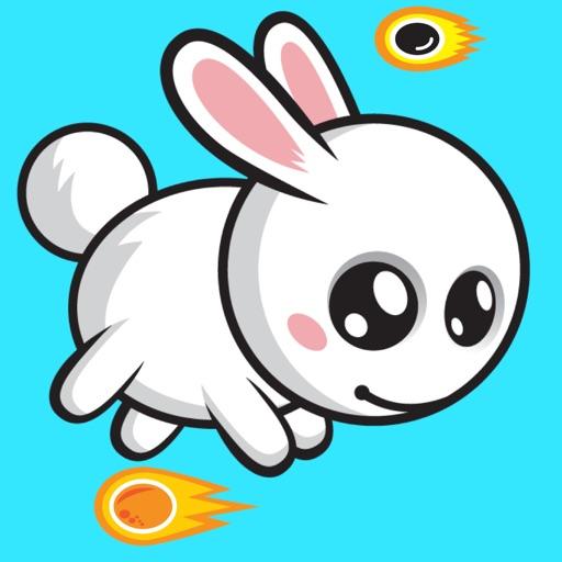 Rabbit TapTap iOS App