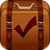 Packing Pro - Assistant de voyage de liste
