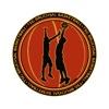 TSG Bruchsal Basketball