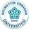 Meram Tıp Fakültesi