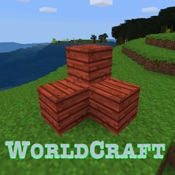 WorldCraft - Multicraft BuildCraft Game hacken