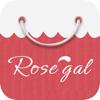 Rosegal: Shop Plus Size, Vintage, Bikinis & Beauty