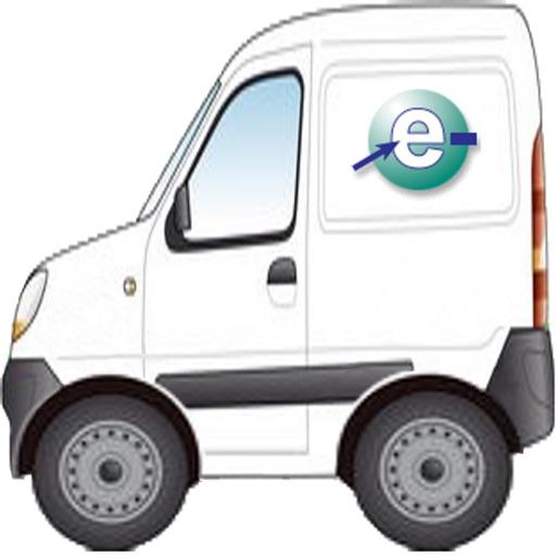 ecMobile App Ranking & Review