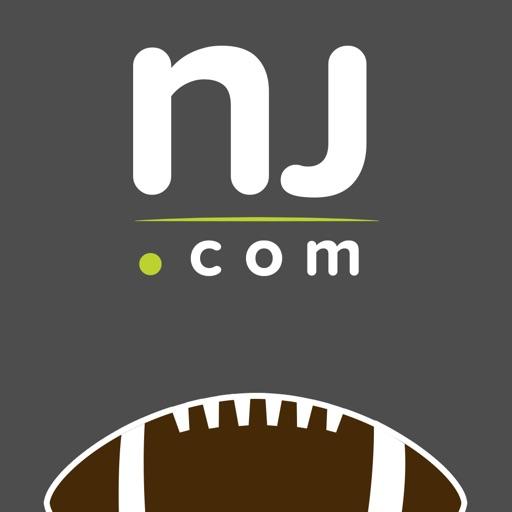 NJ.com: Rutgers Scarlet Knights Football News iOS App