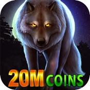 Viva Slots Casino   Vegas Slot Machine Games Hack Coins and Diamonds (Android/iOS) proof