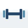 Loaded – Workout-Tagebuch