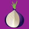 TOR Browser Powered Secure Onion Web Browser VPN