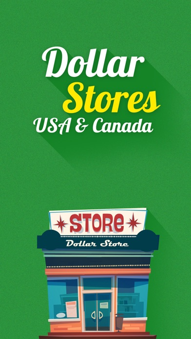 dollar stores usa canada app download android apk. Black Bedroom Furniture Sets. Home Design Ideas
