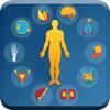 3Dbody解剖图谱-2017人体解剖生理学基础