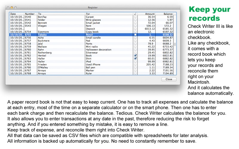 Free Grammar Checker   Check Grammar Online Now   World Leading     Naked Security   Sophos matrix insert