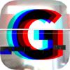 Glitch Art- Glitch Effect & Trippy Effects Editor