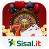 Sisal Casinò App Icon