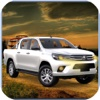 Offroad Car Race Speed racing road speed