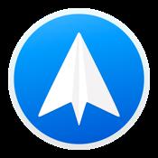 Spark von Readdle: Mail-Client für den Mac