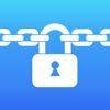 Crypto Disks - Disk Encryption & File Management