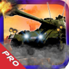 A Battle Super Tanks PRO: Explosive Race Wiki