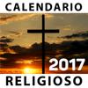 Calendario Religioso Wiki