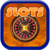 777 Deal or no Deal Machine - Slots Machines $ Wiki