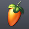 FL Studio Mobile