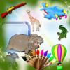 Wild Animals School Games Center Wiki