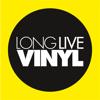 Long Live Vinyl Wiki