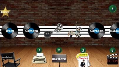 download ADD RINGTONES Text Tones, Ringtone & Alerts apps 0
