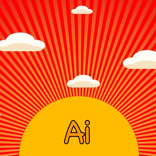Make It Simple! Adobe Illustrator Edition