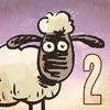 Shaun the Sheep — Home Sheep Home 2