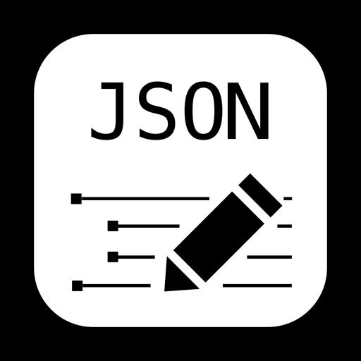 JSON 编辑器 JSON Editor