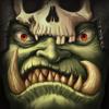 Goblins: Dungeon Defense Wiki