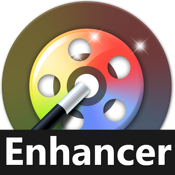 175x175bb 8 Great Apps For Mac, Which Are Completely Free Or Cheaper [17.12.2016]