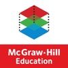 McGraw-Hill Education Cross-Platform cross platform