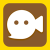 Live Chat-Meet new people&Video Chat,Messenger