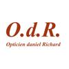 ODR Opticien Daniel Richard App