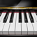 Piano - App to Learn Virtual Keyboard & Magic Keys