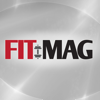 Fit Mag for Men - Magazine Issues on Men's Health & Fitness