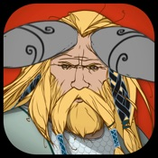 Banner Saga Hack Coins (Android/iOS) proof
