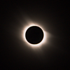 Solar Eclipse Glasses Wiki