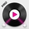 音楽編集アプリPlus - Music Paradise, LLC