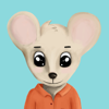 The Little Mouse in Clocktown Wiki