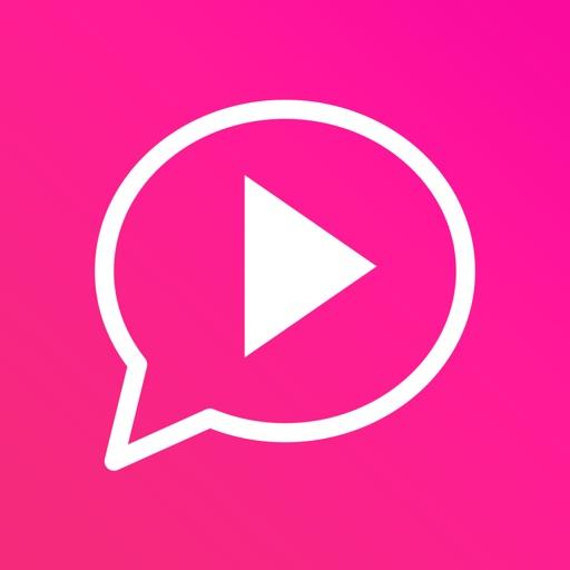 我秀-视频交友平台