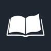 小说 - 电子书 小说 阅读器
