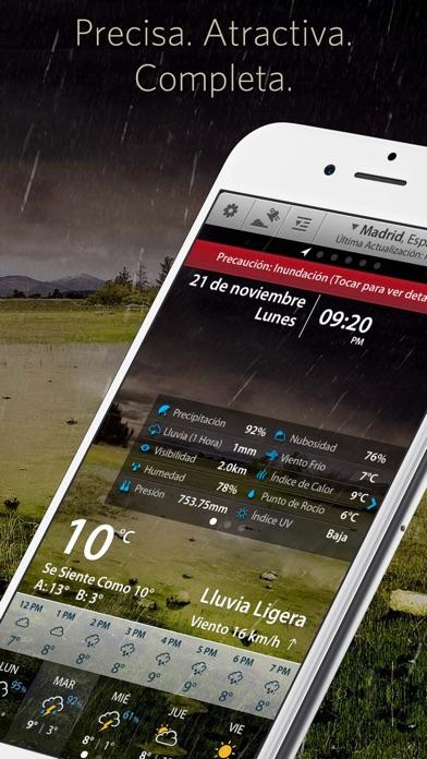 download Compañero de Tiempo apps 4