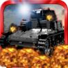 Acceleration Full Tanks: Mega Game Wiki