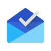 Inbox by Gmail - Google, Inc.