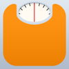 Lose It! – Weight Loss Program and Calorie Counter - FitNow