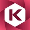 KKTV - 難以抗劇 Wiki