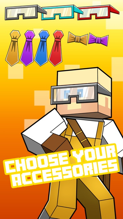 Create your own superhero craft m app download android apk for Create and craft app