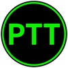 Network PTT mail yahoo mail