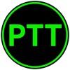 Network PTT yahoo mail yahoo